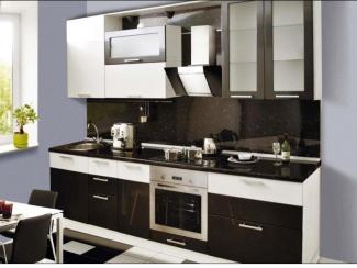 Кухня Герда - Мебельная фабрика «Формула Уюта»