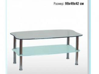 стол 7
