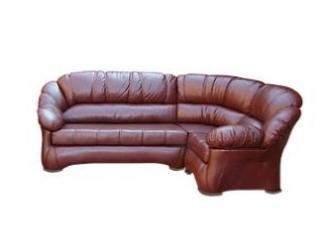 Диван угловой Уют - Мебельная фабрика «Стандарт мебель»