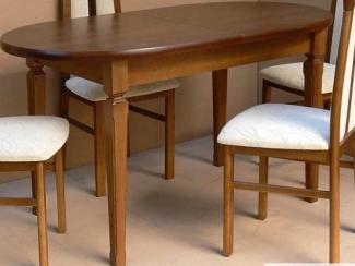 Обеденная группа - Мебельная фабрика «Акрон»