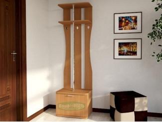 Прихожая ПР 10 - Мебельная фабрика «Ваша мебель»