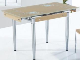 Стол обеденный B179-35 - Импортёр мебели «Аванти»