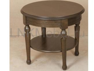 Стол обеденный Оникс 2 - Мебельная фабрика «ЛНК мебель»