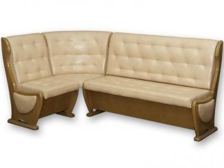 Кухонный диван Трансформер  - Мебельная фабрика «Уют», г. Ульяновск