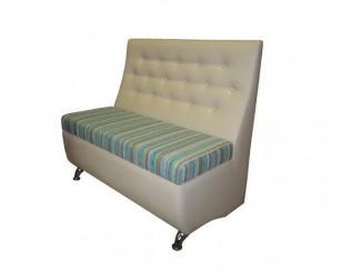 Кухонный диван  Элеганс 1 - Мебельная фабрика «Авар»