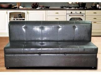 Диван прямой для Офиса - Мебельная фабрика «РД-мебель»