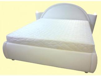 Кровать «Дария 2»