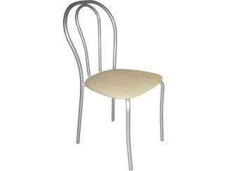 Мягкий стул М-57-01
