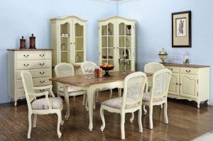 Столовая Marcel - Импортёр мебели «AP home»