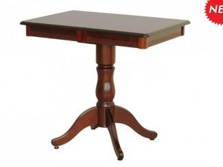 Стол обеденный Альт 69-31 - Мебельная фабрика «Юта»