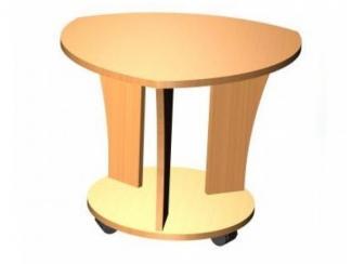 Стол журнальный - Мебельная фабрика «Абсолют-мебель»