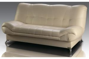 Диван-кровать Шанс - Мебельная фабрика «Восток-мебель»