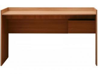 Стол письменный Анастасия П364.07 - Мебельная фабрика «Пинскдрев» г. Пинск