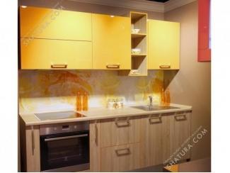 Кухня Beatrice - Мебельная фабрика «Шатура»