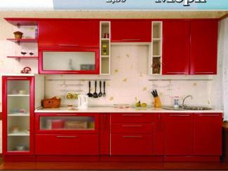 кухонный гарнитур «Мери»