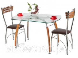 Стол обеденный Пуаро