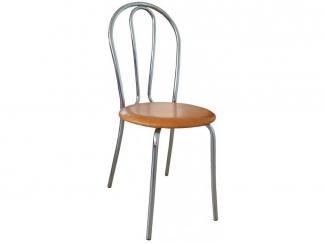 Стул Венус - Мебельная фабрика «Амис мебель»