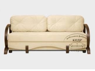 Новый диван Морандо  - Мебельная фабрика «Кедр-Кострома»