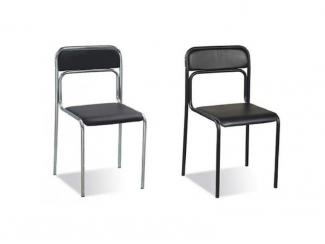Стул Аскона - Импортёр мебели «Мебель Глобал»