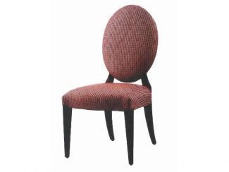 Стул Каприо-1 - Мебельная фабрика «Мебель-альянс»