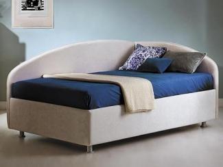 Кровать Улисс  - Мебельная фабрика «Dream land»