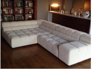 Угловой диван Монте Карло - Мебельная фабрика «New Look», г. Санкт-Петербург