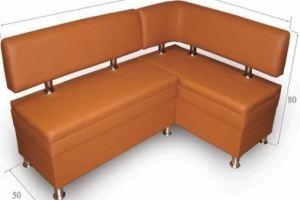 Мебель для кухни Уют