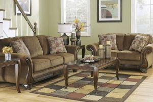Диван Montgomery - Импортёр мебели «AP home»