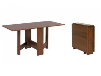 Стол-книжка СтКН-2 - Мебельная фабрика «ИПМ-Мебель ПРО»