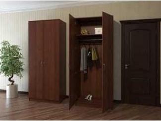 Шкаф распашной 0600-05 - Мебельная фабрика «Орион»
