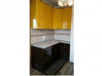 Угловая кухня - Мебельная фабрика «Елиза»