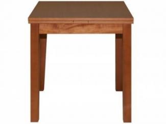 Стол обеденный Фиоре 1 - Мебельная фабрика «Мебель плюс»