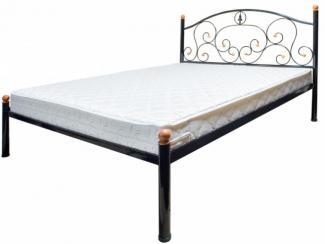 Кровать Фламенко-2