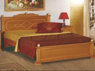 Кровать Виктория - 1