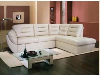 Угловой диван Престиж 1 - Мебельная фабрика «Grand Family», г. Нижний Новгород