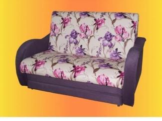 Диван прямой Честер - Мебельная фабрика «Натали»