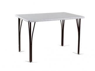 Стол обеденный Граф - Мебельная фабрика «Бител»