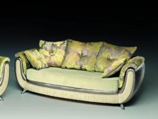 диван прямой София 2 французская