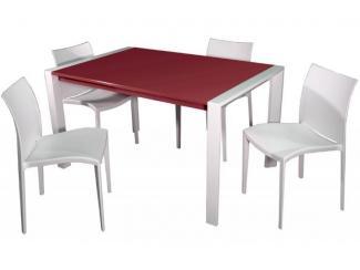 Обеденная зона «Vector» - Мебельная фабрика «Мария»