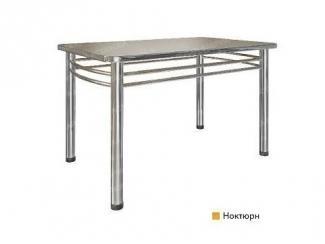 Стол обеденный Ноктюрн - Мебельная фабрика «МФА»