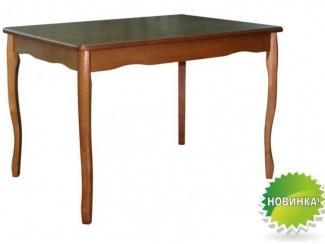 Стол прямоугольный МАНУЛ - Мебельная фабрика «Логарт»