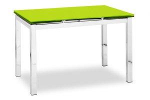 СТОЛ CUBO 110 GR - Импортёр мебели «AERO (Италия, Малайзия, Китай)»