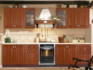Кухонный гарнитур «Базис»