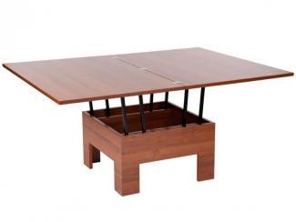 Стол трансформер Basic RMW - Мебельная фабрика «Левмар», г. Краснодар