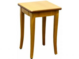 Табурет Элегант - Мебельная фабрика «Мебель-альянс»