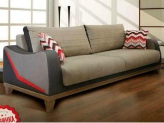 Классический спальный диван Стиль  - Импортёр мебели «Bellona (Турция)»