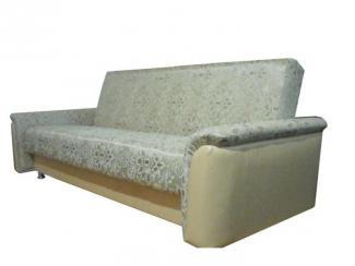 Диван прямой Карамель - Мебельная фабрика «Эдем»