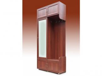 Прихожая прямая Веа 109 - Мебельная фабрика «ВЕА-мебель»