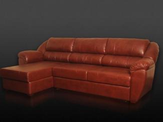 Угловой диван Босс 4 тахта - Мебельная фабрика «Тальяна»