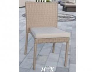 Стул 156 - Импортёр мебели «Мик Мебель (Малайзия, Китай, Тайвань, Индонезия)» г. Москва